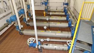 Trinkwasserversorgung_Spangler_Automation-10