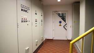 Trinkwasserversorgung_Spangler_Automation-4