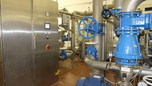 Trinkwasserversorgung_Spangler_Automation-6