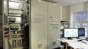 Trinkwasserversorgung_Spangler_Automation-8