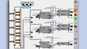 Abwasserreinigung_Spangler_Automation (1).jpg