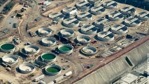 abwasserreinigung_Mexico_spangler_automation-1