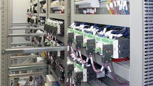 abwasserreinigung_Mexico_spangler_automation-6