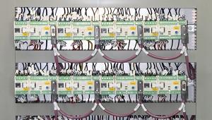 abwasserreinigung_Mexico_spangler_automation-9