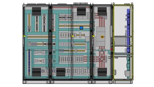agriculture-biogas-plant-london-spangler-automation