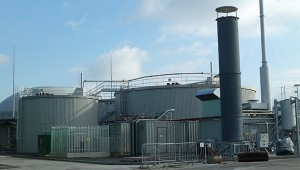 agriculture-biogas-plant-london-spangler-automation  6) (2)