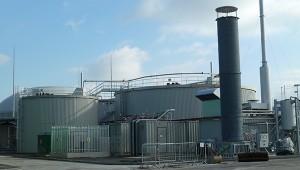 agriculture-biogas-plant-london-spangler-automation  6) (2)