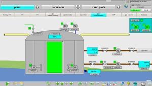 agriculture-biogas-plant-london-spangler-automation  6) (4)