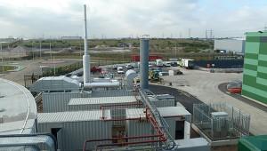 agriculture-biogas-plant-london-spangler-automation  6) (5)