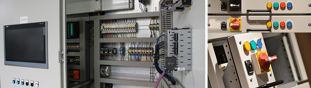 competencies-switchgears-standards-ul-ce-spangler-automation