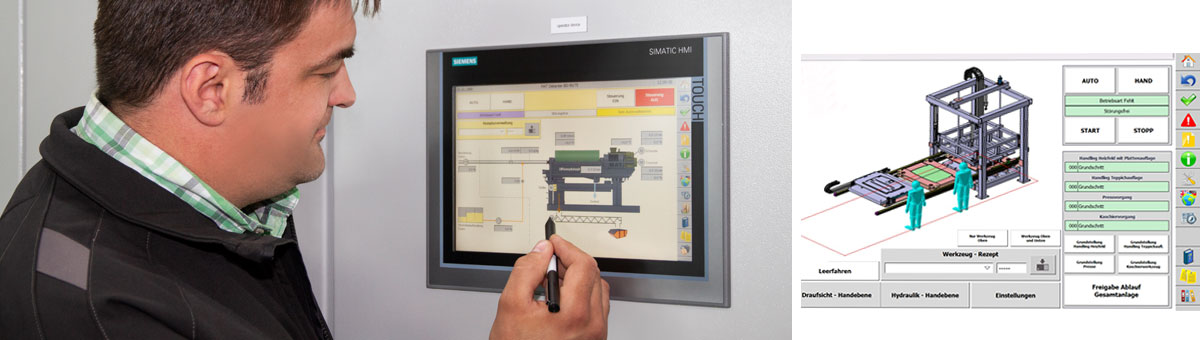 competencies-visualisation-touchpanel-control-system-spangler-automation
