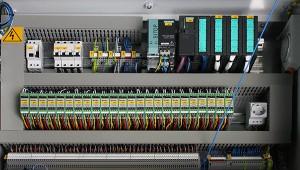 construction-industry-ground-freezing-technology-spangler-automation (2)