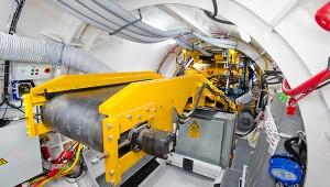 construction-industry-tunnel-boring-copenhagen-spangler-automation (1)