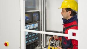 construction-industry-tunnel-boring-copenhagen-spangler-automation (2)