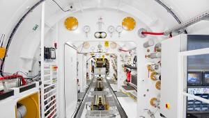 construction-industry-tunnel-boring-copenhagen-spangler-automation (4)