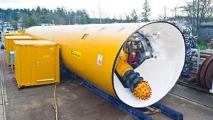 construction-industry-tunnel-boring-copenhagen-spangler-automation (5)