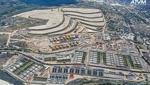 enviromental-technology-mexico-sewage treatment-atotonilco-spangler-automation  (11)
