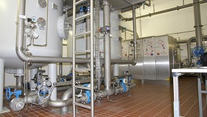 environmental-technology-drinking-water-supply-bavaria-spangler-automation