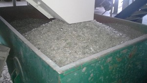 extractive-industry-glass-recycling-energy-efficiency-spangler-automation  (1)
