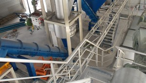 extractive-industry-glass-recycling-energy-efficiency-spangler-automation  (3)