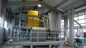 extractive-industry-glass-recycling-energy-efficiency-spangler-automation  (5)