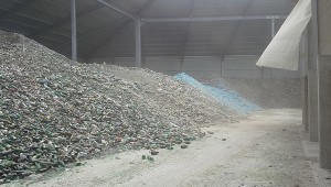 extractive-industry-glass-recycling-energy-efficiency-spangler-automation  (6)