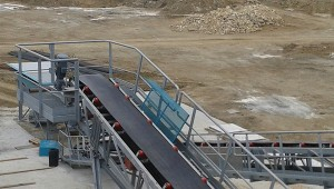 extractive-industry-glass-sand-processing-azerbaijan-relays-spangler-automation (3)