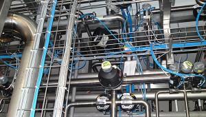 fertigungsanlage_reinraum_spangler_automation_1