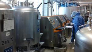 fertigungsanlage_reinraum_spangler_automation_2
