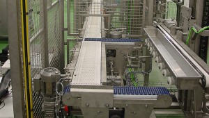 food-industry-production-meatloaf-spangler-automation  (3)