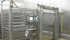 food-industry-production-meatloaf-spangler-automation  (4)