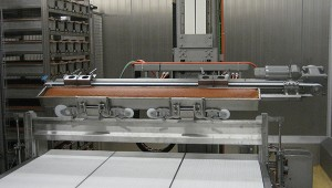 food-industry-production-meatloaf-spangler-automation  (5)