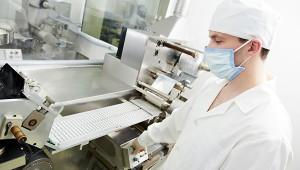 luftfilterung_tablettenproduktion_spangler-automation_11