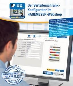 milestones-2015-spangler-automation