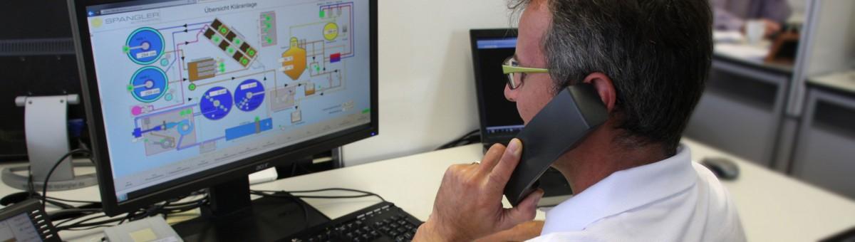 service-remote-access-control-system-SKY-spangler-automation