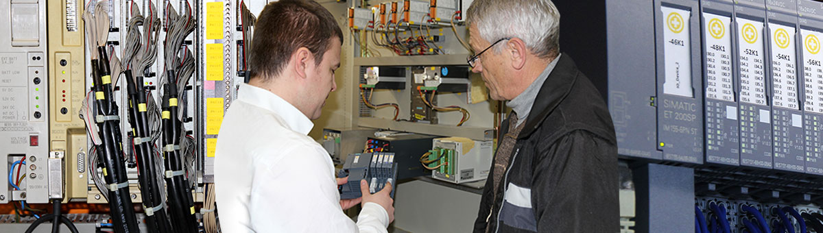 service-upgrading-switchgear-spangler-automation