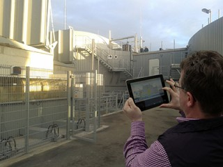 newsletter-Biogas-by-iPad-Dessau-SPANGLER-Automation-2