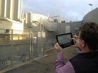 newsletter-Biogas-by-iPad-Dessau-SPANGLER-Automation-2