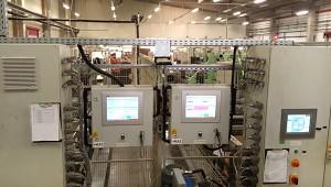 automobilindustrie-software-dataweb-Synchronised-global-plants-spangler-automation