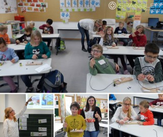 news-children-university-spangler-automation