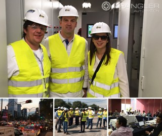 news-mexico-sales-meeting-huber-spangler-automation