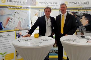 newsletter-DWA-Bavarian-Regional-Conference-SPANGLER-Automation
