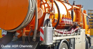 newsletter-central-wastewater-treatment-plant-Chemnitz-new-SPANGLER-Automation