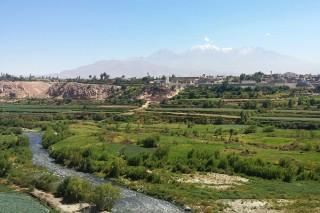 newsletter-wastewater-flow-Cerro-Verde-SPANGLER-Automation