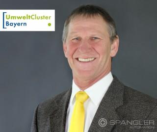 news-executive-board-of-Umweltcluster-Bayern-spangler-automation