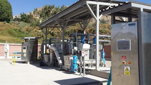 rohstoffindustrie-erzgewinnung-peru-spangler-automation(1)