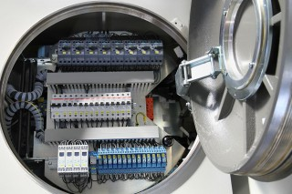 newsletter-flameproof-control-cabinet-SPANGLER-Automation