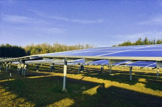 newsletter-solar-panels-in-stow-position-SPANGLER-Automation