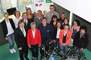 cycle-to-work-AOK-opening-event-spangler-automation-group-picture_200x300