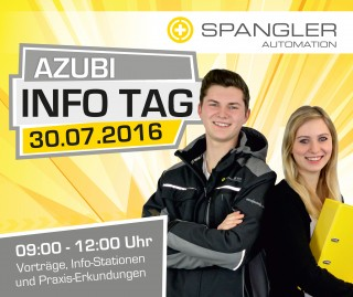 news-information-day-for-trainees-2016-spangler-automation